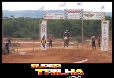 Veloterra 040 20Nov2011