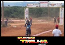 Veloterra 041 20Nov2011