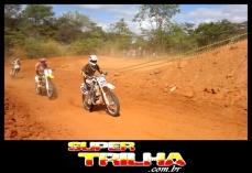 Veloterra 052 20Nov2011