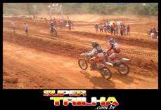 Veloterra 058 20Nov2011