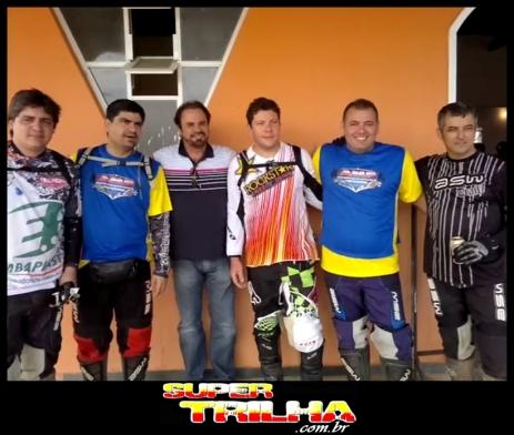 2ª Supertrilha de Porteirinha 020 18 Dez 2011
