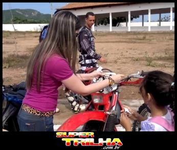 2ª Supertrilha de Porteirinha 021 18 Dez 2011