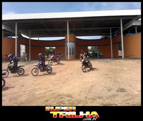 2ª Supertrilha de Porteirinha 045 18 Dez 2011