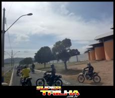 2ª Supertrilha de Porteirinha 062 18 Dez 2011