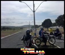 2ª Supertrilha de Porteirinha 063 18 Dez 2011