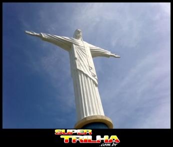 2ª Supertrilha de Porteirinha 065 18 Dez 2011