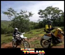 2ª Supertrilha de Porteirinha 069 18 Dez 2011