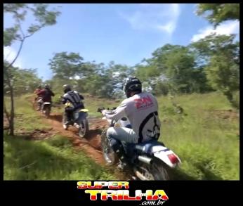 2ª Supertrilha de Porteirinha 086 18 Dez 2011