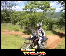 2ª Supertrilha de Porteirinha 093 18 Dez 2011