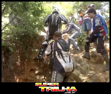 2ª Supertrilha de Porteirinha 154 18 Dez 2011