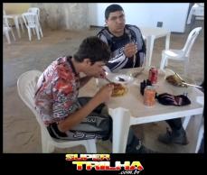 2ª Supertrilha de Porteirinha 156 18 Dez 2011