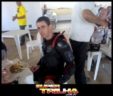 2ª Supertrilha de Porteirinha 159 18 Dez 2011