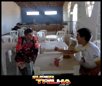 2ª Supertrilha de Porteirinha 163 18 Dez 2011
