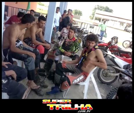 2ª Supertrilha de Porteirinha 173 18 Dez 2011