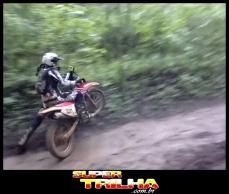 Enduro Desafio Final - Domingo 002 CNME 2011
