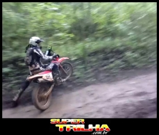 Enduro Desafio Final - Domingo 002 CNME 2011