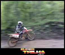 Enduro Desafio Final - Domingo 004 CNME 2011