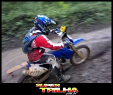 Enduro Desafio Final - Domingo 005 CNME 2011