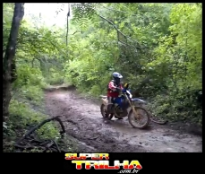 Enduro Desafio Final - Domingo 006 CNME 2011