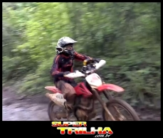 Enduro Desafio Final - Domingo 007 CNME 2011