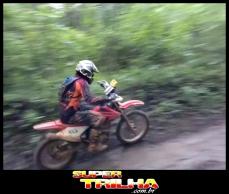 Enduro Desafio Final - Domingo 008 CNME 2011