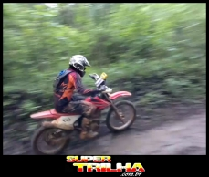 Enduro Desafio Final - Domingo 008 CNME 2011
