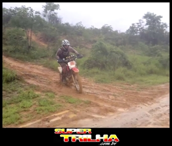 Enduro Desafio Final - Domingo 011 CNME 2011