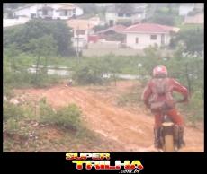 Enduro Desafio Final - Domingo 015 CNME 2011