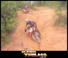 Enduro Desafio Final - Domingo 019 CNME 2011