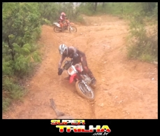 Enduro Desafio Final - Domingo 019 CNME 2011
