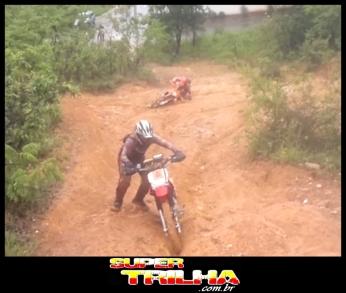 Enduro Desafio Final - Domingo 021 CNME 2011