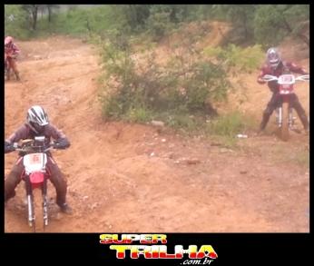 Enduro Desafio Final - Domingo 022 CNME 2011