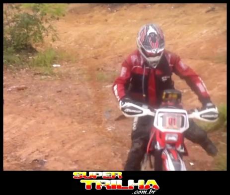 Enduro Desafio Final - Domingo 023 CNME 2011