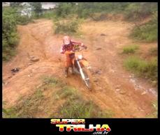 Enduro Desafio Final - Domingo 025 CNME 2011