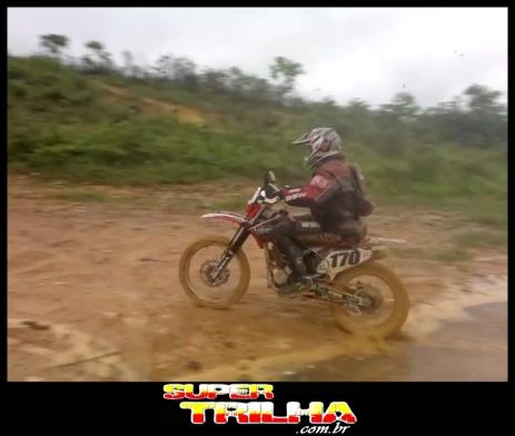 Enduro Desafio Final - Domingo 031 CNME 2011