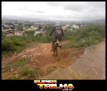 Enduro Desafio Final - Domingo 033 CNME 2011