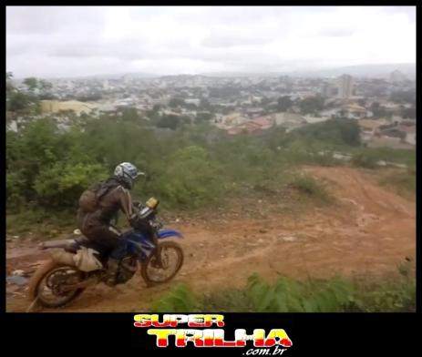 Enduro Desafio Final - Domingo 034 CNME 2011