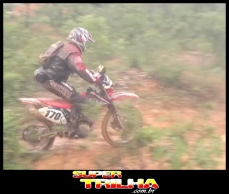 Enduro Desafio Final - Domingo 036 CNME 2011