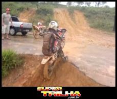 Enduro Desafio Final - Domingo 038 CNME 2011