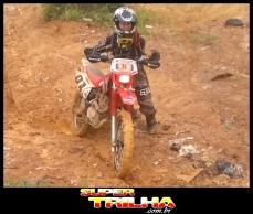 Enduro Desafio Final - Domingo 039 CNME 2011