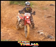 Enduro Desafio Final - Domingo 039 CNME 2011