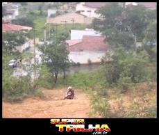 Enduro Desafio Final - Domingo 040 CNME 2011