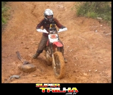 Enduro Desafio Final - Domingo 041 CNME 2011