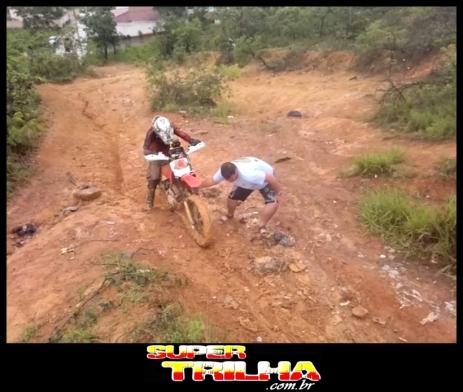 Enduro Desafio Final - Domingo 042 CNME 2011