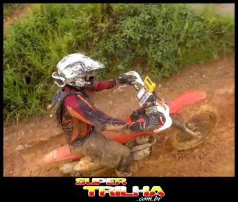 Enduro Desafio Final - Domingo 043 CNME 2011
