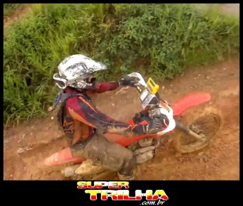 Enduro Desafio Final - Domingo 043 CNME 2011