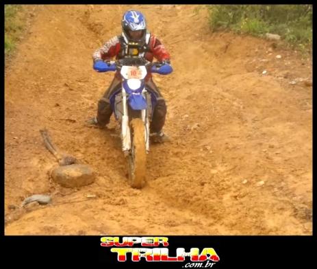 Enduro Desafio Final - Domingo 045 CNME 2011