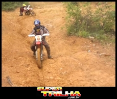 Enduro Desafio Final - Domingo 052 CNME 2011