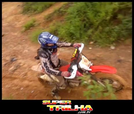 Enduro Desafio Final - Domingo 053 CNME 2011