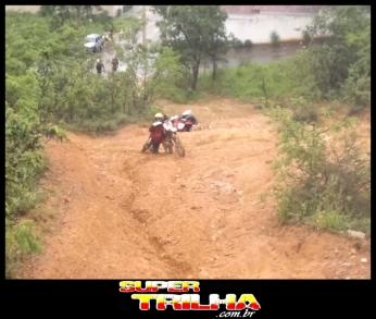 Enduro Desafio Final - Domingo 054 CNME 2011